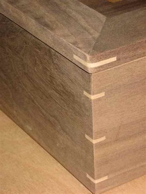 wood joints may 2015 page 59 woodworking project ideas