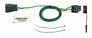 Cheap Towing Wiring  Find Towing Wiring Deals On Line At
