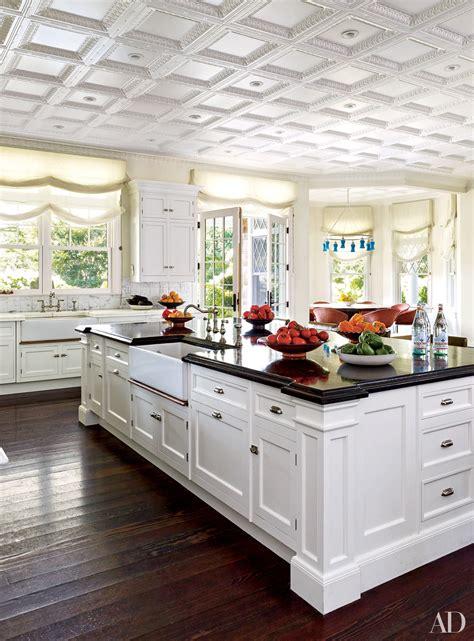 ten elegant kitchens november   zsazsa bellagio