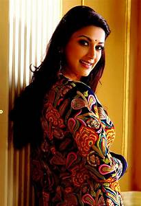 24 best images about Sonali on Pinterest | Anurag basu ...