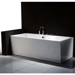 hindware bathtubs latest price dealers retailers  india