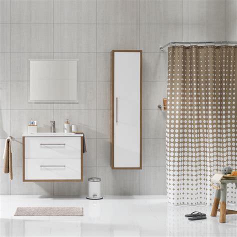 Keuken Showroom Zoetermeer by Sanitair De Grootste Sanitair Showroom In Zoetermeer