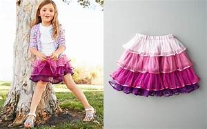 Frills for Girls Clothing | Smart BabyTree