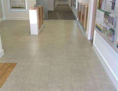 Amtico Flooring in Solihull, Birmingham & the UK   FLR Group