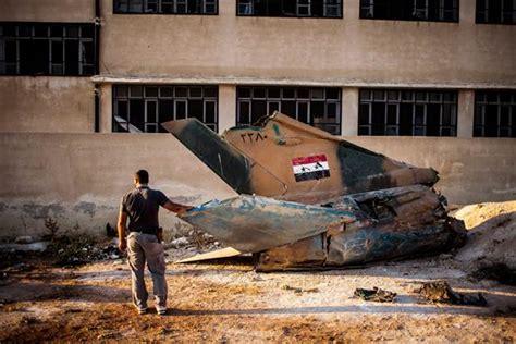 War News Updates Civil War In Syria  News Updates
