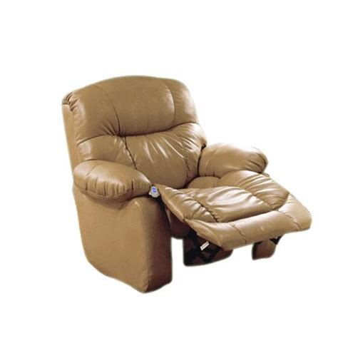 med lift 59 series the bentley lift chair lift chairs