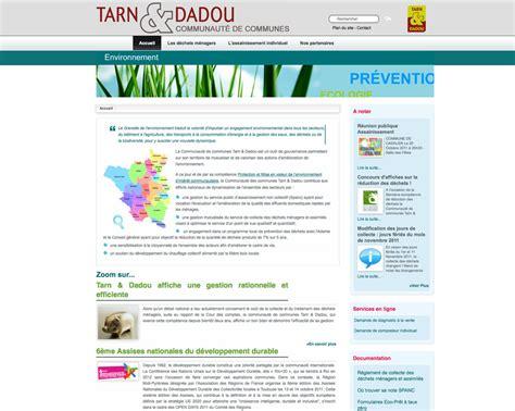 cours de cuisine tarn tarn dadou met en ligne un site dédié à l environnement