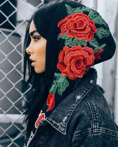 25+ best ideas about Hoodie Dress on Pinterest | Fashion ...