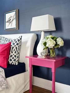 les 25 meilleures idees de la categorie relooking de table With tapis chambre bébé avec envoi fleurs anniversaire