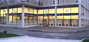 Garde Meuble Le Havre : comment augmenter la valeur de son bien immobilier ~ Dailycaller-alerts.com Idées de Décoration