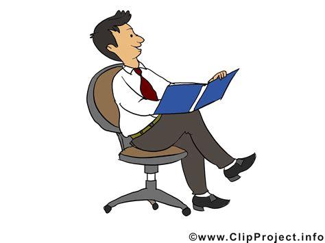 bureau gratuit homme dessin gratuit bureau image bureau dessin