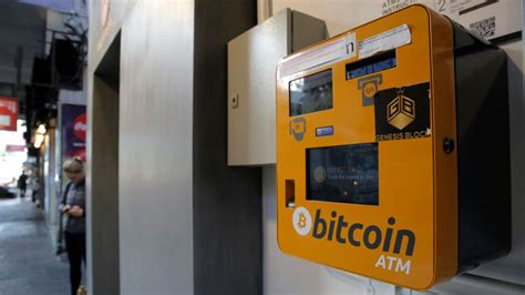 The credit card holders need to provide important information like credit card number. Chase, Bank of America, and Citigroup All Ban Cryptocurrency Purchases on Credit Cards