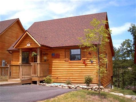 branson cabin rentals charming and branson woods 1 bedroom luxury cabin