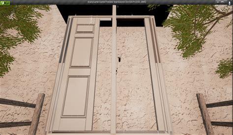 door to door movers open door with move component to ue4 answerhub
