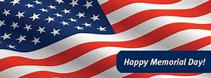 Happy Memorial Day   Nonprofit Resource