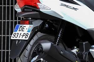Plaque D Immatriculation Moto : focus sur la loi 2017 sur les plaques d 39 immatriculation moto iacautomoto com ~ Medecine-chirurgie-esthetiques.com Avis de Voitures