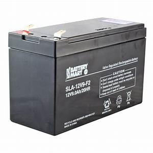 Fc 5746  Sla Batteries Series Wiring Wiring Diagram