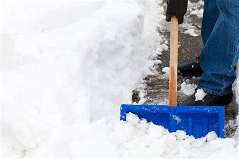 royalty  snow removal pictures images  stock