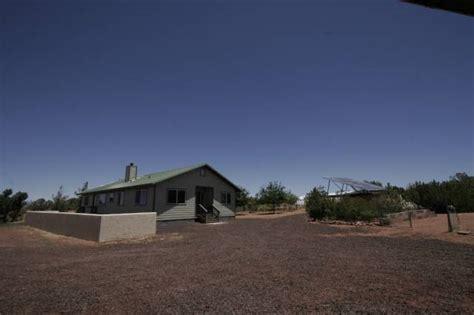 concho arizona  listing  green homes  sale