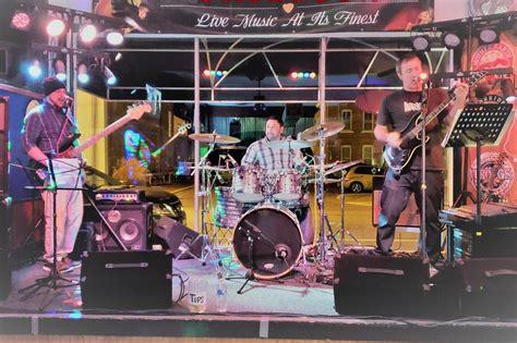 North Carolina Events, Festivals & Exhibits, Special