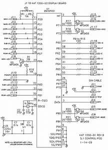 Klipsch Promedia Ultra 5 1 Wiring Diagram   41 Wiring