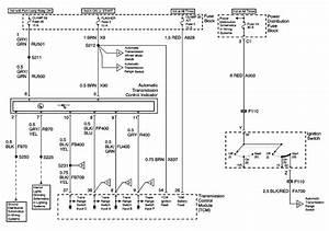 Gm 4l30e Wiring Diagram