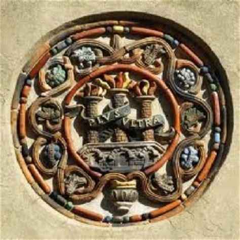 moravian tile works catalog 17 best images about mercer tiles on rubber