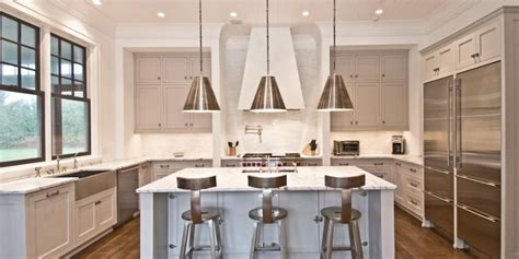 best type of paint for cabinets kitchen paint colors with white cabinets home combo