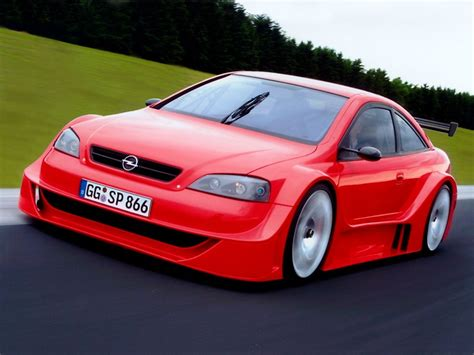 vauxhall astra 2001 2001 opel astra g pictures information and specs auto