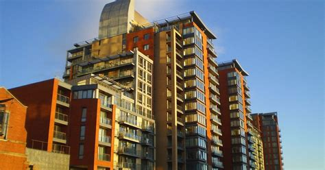 Cheap Appartments Manchester by Landlord Ordered To Stop Renting Out Posh Manchester City