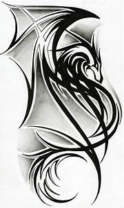 196 best dragon designs images on Pinterest | Chinese ...