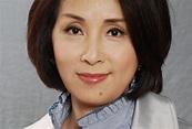 Rebecca Chan: A Single Mother's Choice | JayneStars.com