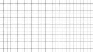 Graph Paper Drawing Ideas Grid Texture By Xjoeyxhd พ นหล ง แมวน อย