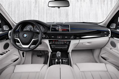 2020 bmw x5 interior 2020 bmw x5 xdrive40e iperformance redesign and release