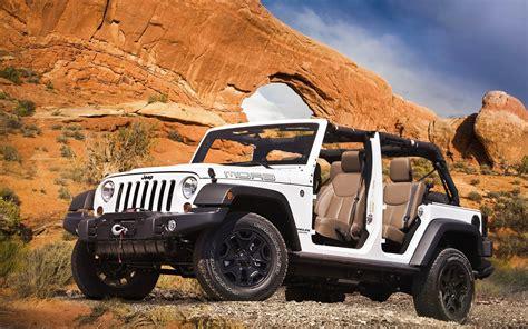 open jeep wrangler open jeep car wallpaper hd wallpapers