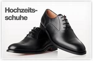 Schuhschränke Für Viele Schuhe : welche schuhe f r eine hochzeit herrenschuhe ~ Markanthonyermac.com Haus und Dekorationen