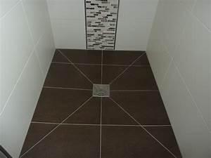 Barrierefreie Dusche Fliesen : dusche fliesen reinigen verschiedene ~ Michelbontemps.com Haus und Dekorationen