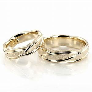 wedding ring gold band gold band wedding rings gold With ring gold wedding