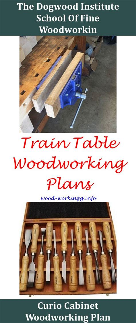 hashtaglistwoodworking projects  money