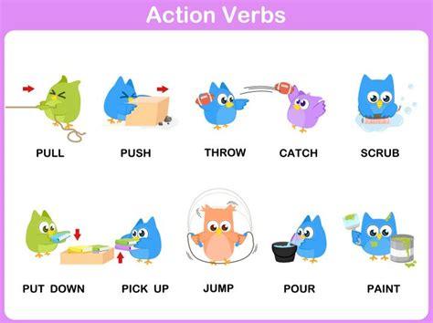 english worksheets  kids  images action