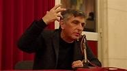 Vincenzo Salemme, Una festa esagerata!, Teatro Manzoni ...