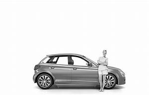 Garage Rachat Voiture : garage gu rande la baule vente voitures occasion cutuli automobiles ~ Gottalentnigeria.com Avis de Voitures