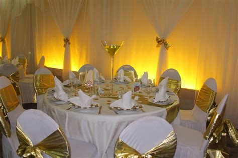 salle mariage essonne ilephotographe mariage