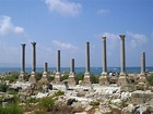 Tyre, Lebanon | Religion-wiki | FANDOM powered by Wikia