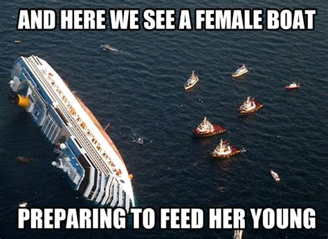Cruise Ship Memes - funny cruise memes cruise best of the funny meme