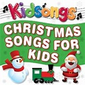 List of Most Popular Christmas Songs till 2018 | Free ...