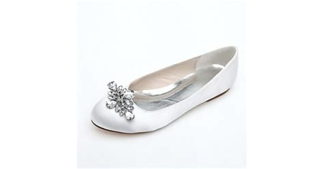 Women's Wedding Shoes Nz Round Toe Flats Wedding/party & Evening Black/blue/pink/purple/ivory Wedding Locations Mn Lake Tahoe Chapels Ventura County Paris Fort Worth Spain New Jersey Kingston Ontario