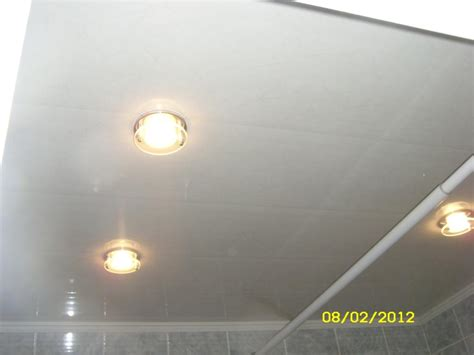 ceiling materials for bathroom suspended ceiling in bathroom