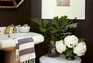 10 Ides Pour Une Petite Salle De Bain Cocon Dco