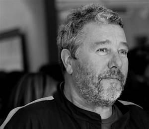 Philippe Starck Oeuvre : philippe starck wikip dia ~ Farleysfitness.com Idées de Décoration